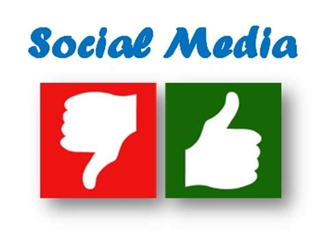 Influences of Social Media on the Youth Essay - 799 Words