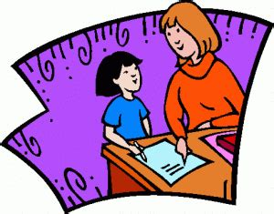 PLEASURES OF COLLEGE LIFE English Essays - Blogger