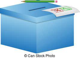 Thesis search box